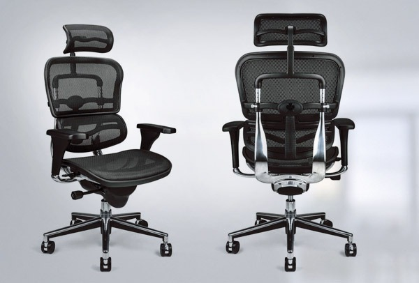 ▷ migliori sedie da ufficio recensioni guide sediaperufficio.it