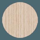 materiale per sedia in legno