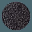 pelle e similpelle - materiale per sedia in pelle
