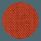 materiale per sedia in tessuto