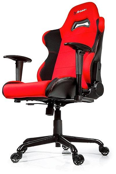 Arozzi TorrettaXL sedia da Gaming