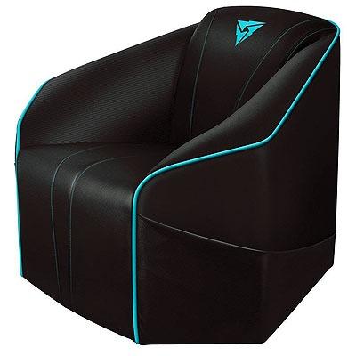 Thunder X3 us5hexc – Sofa Stile Gaming