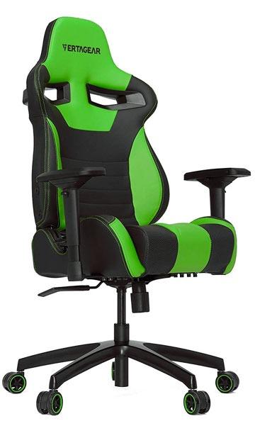 Vertagear SL4000 sedia gaming