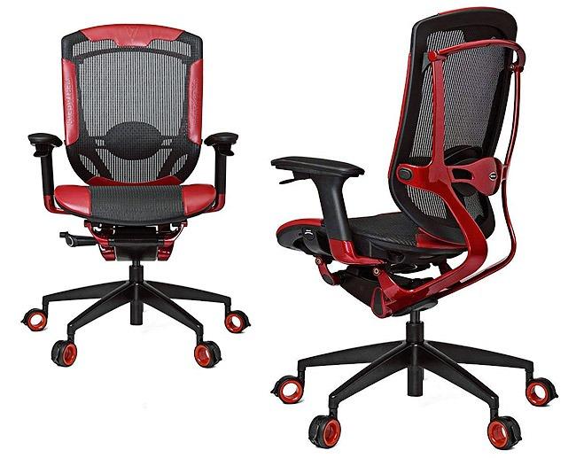▷ le migliori sedie da gaming guida completa