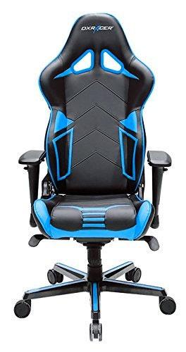 sedia gaming DxRacer RV131