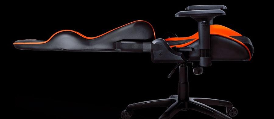sedie gaming meno di 500 euro