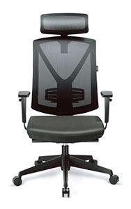 tipo sedia ufficio