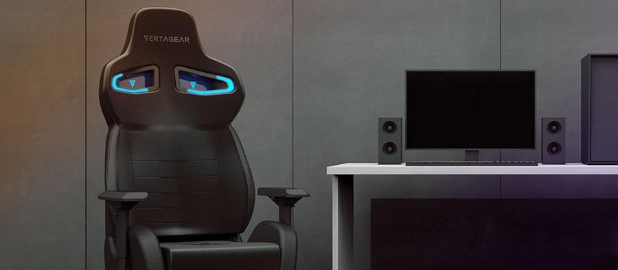 sedie da gaming meno di 400 euro
