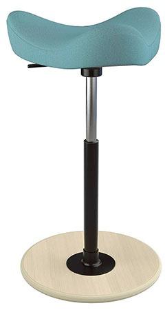 Varier Move - Sgabello ergonomico attivo