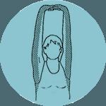 esercizi fisici mal di schiena