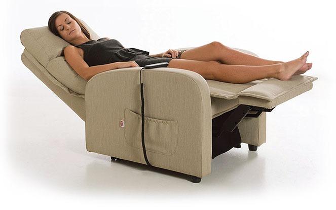 Poltrone Relax Massaggio Prezzi.Le Migliori Poltrone Relax 2020 Quale Comprare Guida